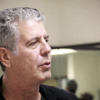 The Man Who Had Everything Figured Out - Joe Ricchio reflects on the life of Anthony Bourdain